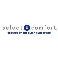 select comfort